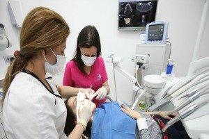 sedación consciente en endodoncia